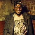 Comedian Hannibal Buress Talks Standup, Baseball and Ninjas
