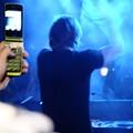 DJ David Guetta at Home Nightclub, 11/23/09: Photos