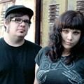 Rock: Meet the 2012 RFT Music Award Nominees