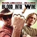 <em>Blood Into Wine</em>, The Documentary About  Maynard James Keenan's Wine Endeavors, Screens in St. Louis