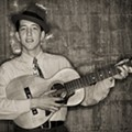 Hear the Song Pokey LaFarge had on Last Night's <i>Boardwalk Empire</i> [Update]