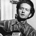 Arlo Guthrie, Rosanne Cash, the Flaming Lips and More at the Woody Guthrie Centennial Concert