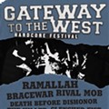 Gateway to the West Fest 2013: The Full Lineup is Here