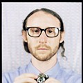 Incubus Guitarist Mike Einziger Heads to Harvard