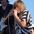 Win Tickets to Grace Potter and the Nocturnals at the Pageant