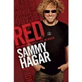 Sammy Hagar Doing a Book Signing in St. Louis