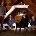 The Shins Schedule St. Louis Show and Release (More) New Music