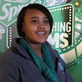 Interview: Fourteen-Year-Old St. Louisan Competes For Shot at Major Film Festival
