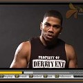 Nelly Working On His Fitness With President Obama Healthy Lifestyle Program