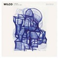 """Wilco's New Song: The Five Kinds Of Reviews For """"I Might"""""""