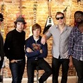 Win Tickets to Plain White T's at the Pageant
