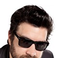 Bob Schneider Will Sing Softly into Your Ear -- So Shut the Fuck Up!