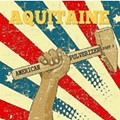 Aquitaine's <em>American Pulverizer, Part 2</em>: Swirling Shoegaze Enveloped in Fuzz