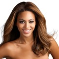 YouTube View-Count Scandal Grazes Beyonce and PSY Alike, Shows Viral isn't Always Viral
