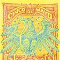 Cinco de Mayo on Cherokee Street Turns Five: Parade Route, Set Times, and More