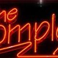 R.I.P. The Complex: End of a Big Gay Era