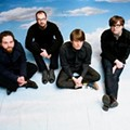 Death Cab for Cutie, <i>Narrow Stairs</i> Review: A First Listen, Track-By-Track Analysis