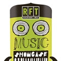 Find the RFT Showcase Team at Off Broadway, the Firebird, Old Rock House, Lola, 2720 Cherokee and Soldier's Memorial