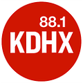 KDHX Earns $450,000 Kresge Foundation Grant For Its New Building