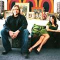 Interview: Matthew Sweet and Susanna Hoffs