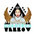 Teresajenee <i>Electric Yellow</i>: Review and Album Stream