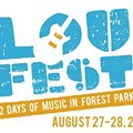 LouFest Wants You to Guess Its Lineup, Win Passes