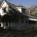 Miles Davis' Childhood Home Is Falling Apart In East St. Louis