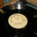 Old School Back In Session: Vintage Vinyl Unearths Another St. Louis Hip-Hop Original