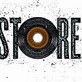 Black Friday Record Store Sales Hit Vintage Vinyl, Euclid Records and Apop Records
