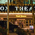 Paul Simon at the Fabulous Fox Theatre, 11/15/11: Review and Setlist