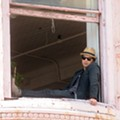 Gavin DeGraw Comes To Celebrate St. Louis: A Q&A