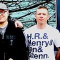The Best St. Louis Punk/Hardcore Shows: December 2013
