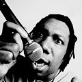 KRS-One, Broncho, Ex-Cult, North Mississippi Allstars and More in This Week's Show Announcements