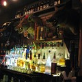 Nightclubbing: Book 'Em, Danno's -- The Craft-Beer and Classic-Cocktail-Favoring Pub, That Is