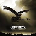 Contest: Caption This Jeff Beck Album Cover