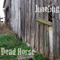 Junebug's <i>Dead Horse</i>: Read the Homespun Review and Listen