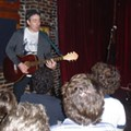 Ted Leo at Off Broadway, 5/8/11: Review and Setlist