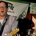 SXSW Day 2: No Leonard Cohen, the Hold Steady Stay Positive, Blind Pilot Soars