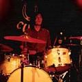 R.I.P. Danny McClain, Grand Ulena Drummer