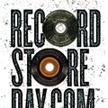 Record Store Day Announce 2011 Releases, Ozzy Osbourne Commands Your Attendance