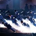 Inside Cirque Du Soleil's Michael Jackson Tribute with St. Louis Trumpeter Keyon Harrold