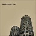 Ten Years Later, <em>Yankee Hotel Foxtrot</em> is Still Wilco's Masterpiece