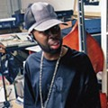 Why We Worship J. Dilla