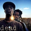 Dead Prez Is Coming To The Firebird