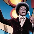 Don Cornelius Welcomed St. Louis Artists Aboard the <i>Soul Train</i>