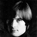 The Byrds' Gene Clark Died Twenty Years Ago Today