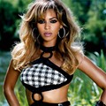 Beyoncé, Vampire Weekend, Tame Impala, Juvenile and More in This Week's Show Announcements