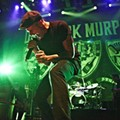 Photos: The Costumes and Chaos of Dropkick Murphys' Halloween Show at the Pageant