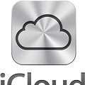 iCloud is the Shiniest, Newest Time-Waster for Apple Store Customer Service
