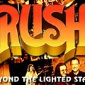 Miss the Rush Documentary? Act Fast -- There's Still One More Chance to See It!